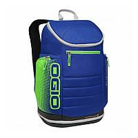 Рюкзак OGIO C7 Sport Pack / Cyber Blue , фото 1