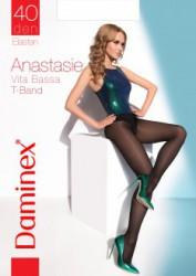 Daminex 40 den Anastasie vita bassa