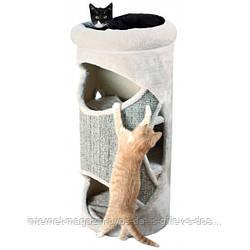 """Башня для кота """"Gracia""""  (85 см)"""