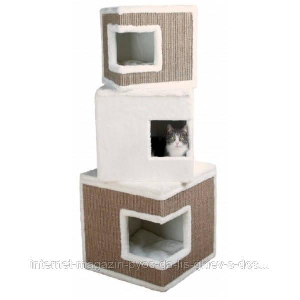 """Дом для кота """"Lilo"""" (123 см)"""