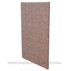 Драпак настенный (50х70 см), 1 шт