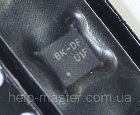 Микросхема RT8011AAPQW  (WDFN-8E 3x3)