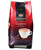 Кофе в зёрнах Bellarom Classico 1кг, фото 1