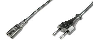 Сетевой кабель ASSMANN Euro - C7