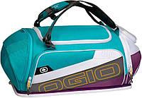Спортивная сумка OGIO Endurance BAG 8.0 Purple/Teal, фото 1
