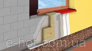 Проектирование и монтаж мокрых фасадов