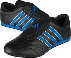 Кроссовки мужские adidas TAEKWONDO Q34027 адидас