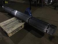 Электросварная стальная труба  10х0,7  ГОСТ 10704-91 прямошовные сталь 8кп. Доставка по Украине.
