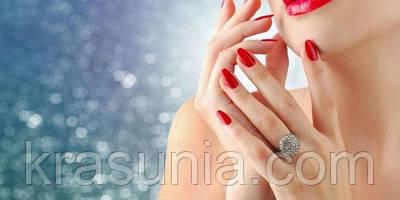 Способы ускорить рост ногтей в домашних условиях