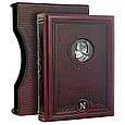 """Книга """"Наполеон"""", фото 3"""