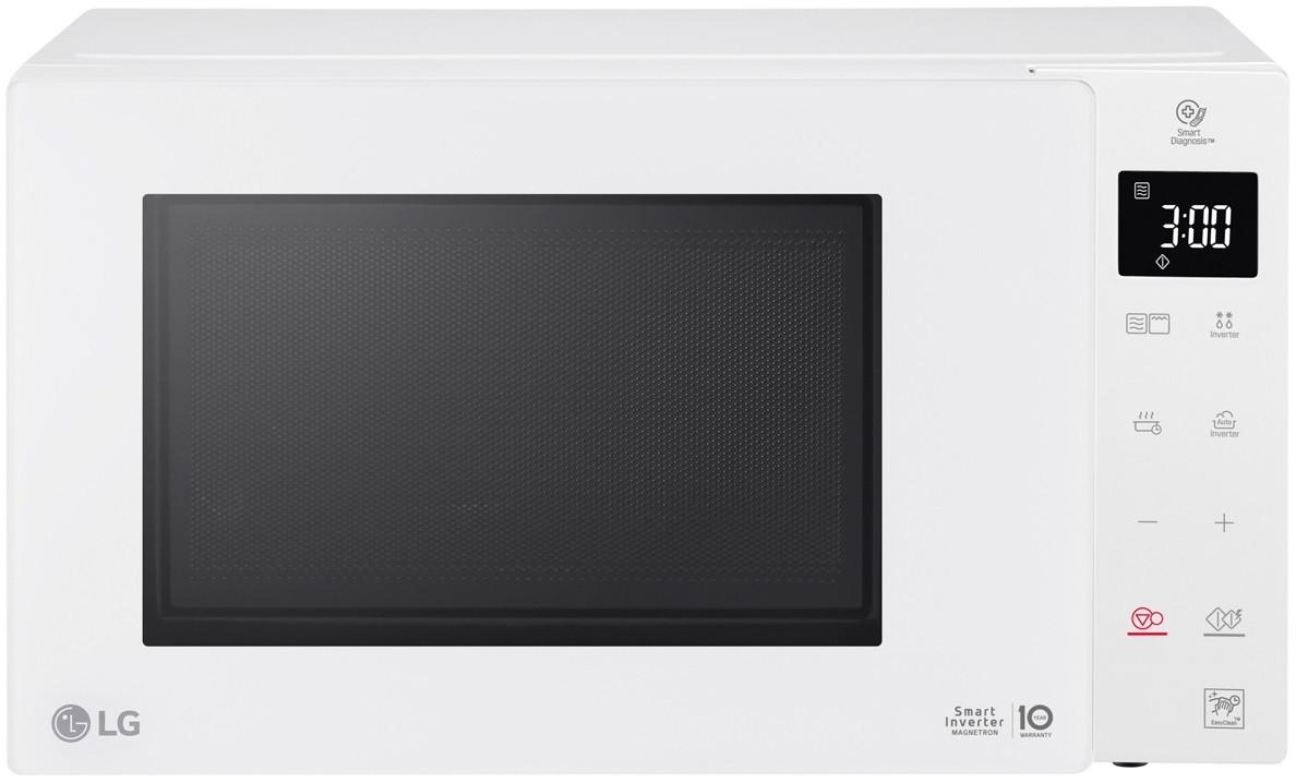 Микроволновая печь LG MS2336GIH