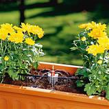 Микродождеватель Gardena для малых прощадей (10шт), фото 2