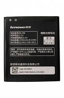 Аккумулятор к смартфону Lenovo BL198 2250 мА/г ( A830,A850,A860,A678,S860,S890 )