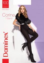 Daminex 100 den Corine