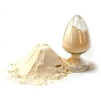 Молочно-яєчний протеїн (ваніль, ірис-карамель)