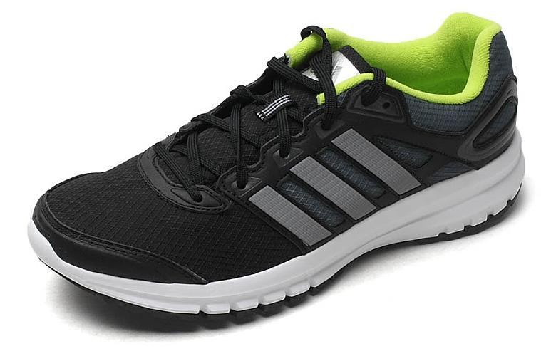Adidas D66908