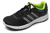 Adidas D66908, фото 1