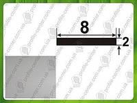 Алюминиевая шина: типы, назначение, преимущества