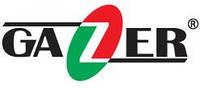 Компания Gazer - контактный центр