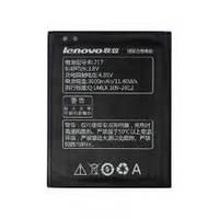 Аккумулятор к смартфону Lenovo BL-217 3000 мА/г ( S930,S660,S939 )