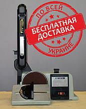 FDB Maschinen MM 370G шлифовальный станок пл дереву