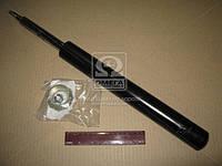 Амортизатор передний масляный на DAEWOO LANOS и SENS (Kayaba Premium)