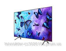 Телевизор Samsung QE49Q6FNAUXUA, фото 3