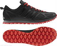 Кроссовки мужские Adidas Kanadia xc tr m G97354 адидас, фото 1