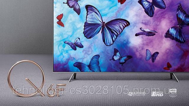 Миллиард оттенков цвета Samsung фото