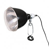 Отражатель для ультрафиолетовой лампы, 250 Вт