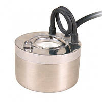 Ультразвуковой генератор тумана для террариумов, 3,8х5 см