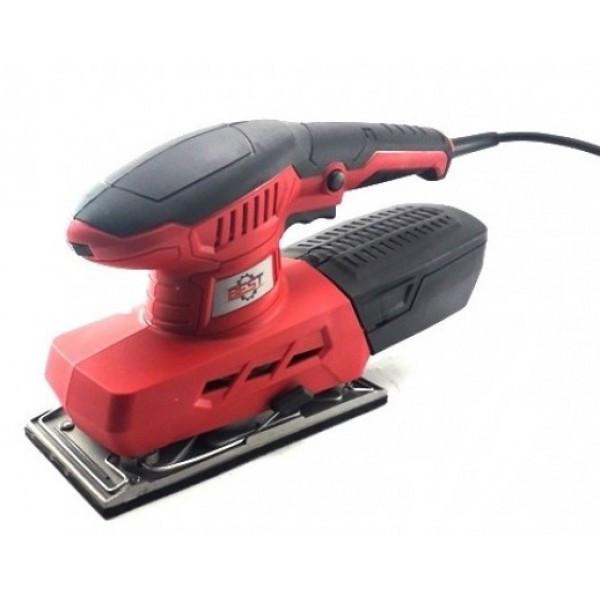 Плоскошлифовальная машина Best ПШМ-550