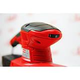 Плоскошлифовальная машина Best ПШМ-550, фото 3