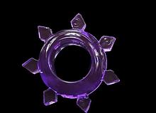 РАСПРОДАЖА Эрекционное кольцо