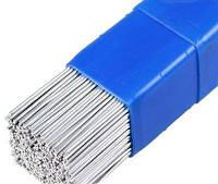 Пруток алюминиевый ER 5356 (АlМg5) ф3,2