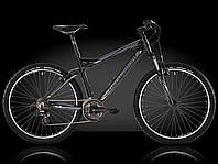 """Велосипед Bergamont 26"""" Vitox 5.0 2015 (15-MTB-H-9059-38)"""
