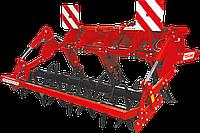 Італійський чизель-глибокорозпушувач тип Т-300 / 7, фото 1