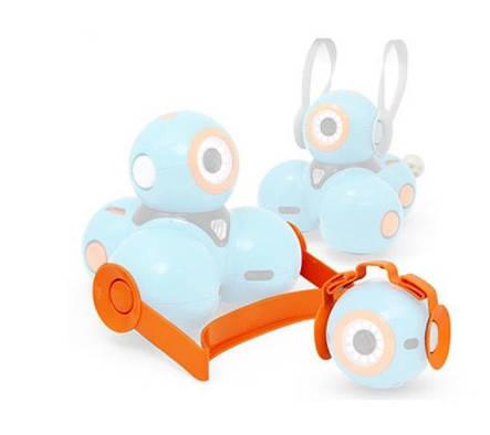 Набор аксессуаров для Dash и Dot, фото 2