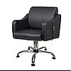 Парикмахерское кресло Бэлт на гидравлике, фото 2