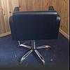 Парикмахерское кресло Бэлт на гидравлике, фото 6