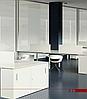 Стол офисный с экраном KBS, фото 5