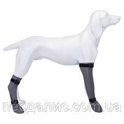 Защитные гольфы для собак, 1 уп - M