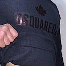 Кофта / Свитер DSQUARED2, фото 4