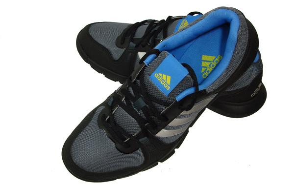 Adidas G97207