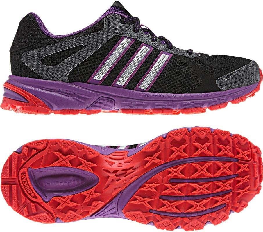Кроссовки для бега мужские Adidas Duramo 5 TR G97165
