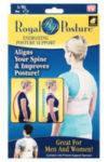 Корректор осанки Royal posture woman (W-51) (100)
