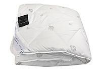 Одеяло ТЕП «Cotton» membrane print 150-210 см