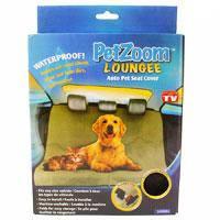 Подстилка для собак Pet Zoom (W-9) (50)