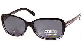 Солнцезащитные очки Polaroid Очки женские с поляризационными линзами POLAROID (ПОЛАРОИД) P5012S-LKP56C3