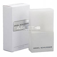 Angel Schlesser Femme  - туалетная вода  (Оригинал) 50ml